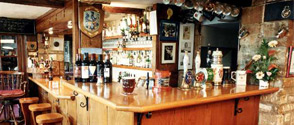 Burford Country Inn