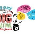 Big Feastival