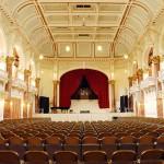 cheltenham-town-hall