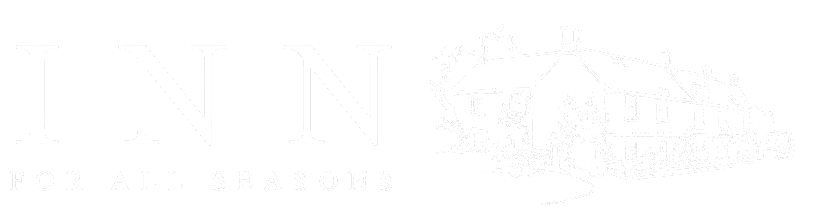 The Inn for all seasons logo
